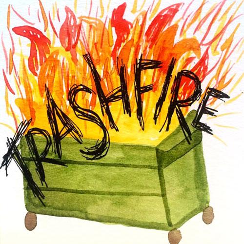 trashfire500.jpg