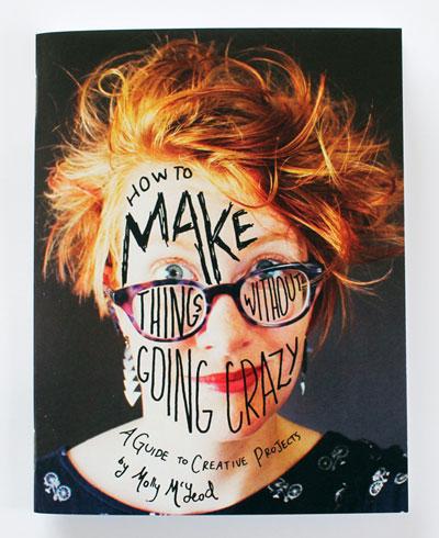 makethings01-web.jpg