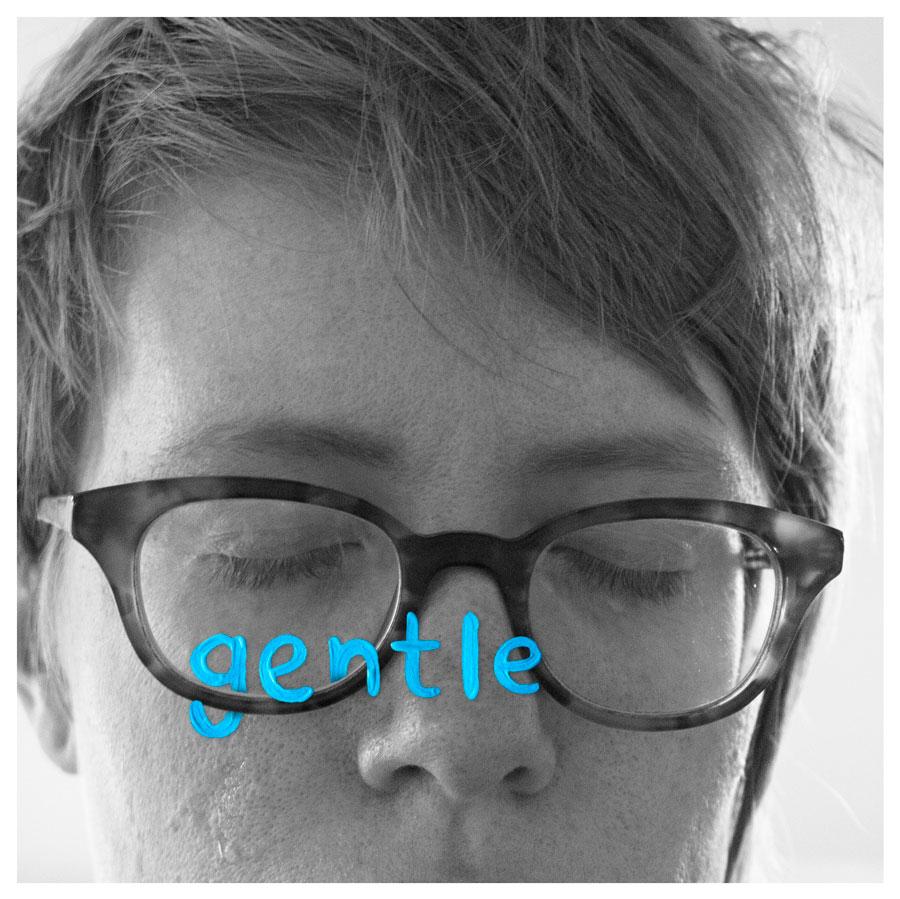 gentle-web.jpg