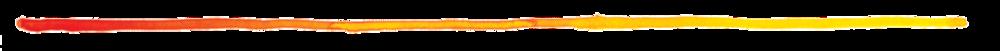 orange-line.png