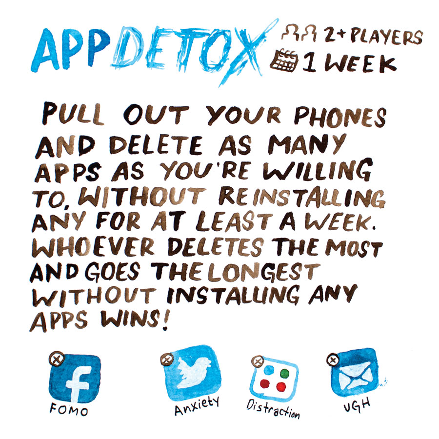 game18-appdetox-web.jpg