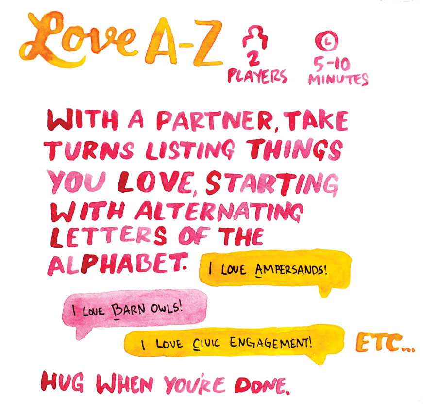 game04-love-A-Z-web.jpg