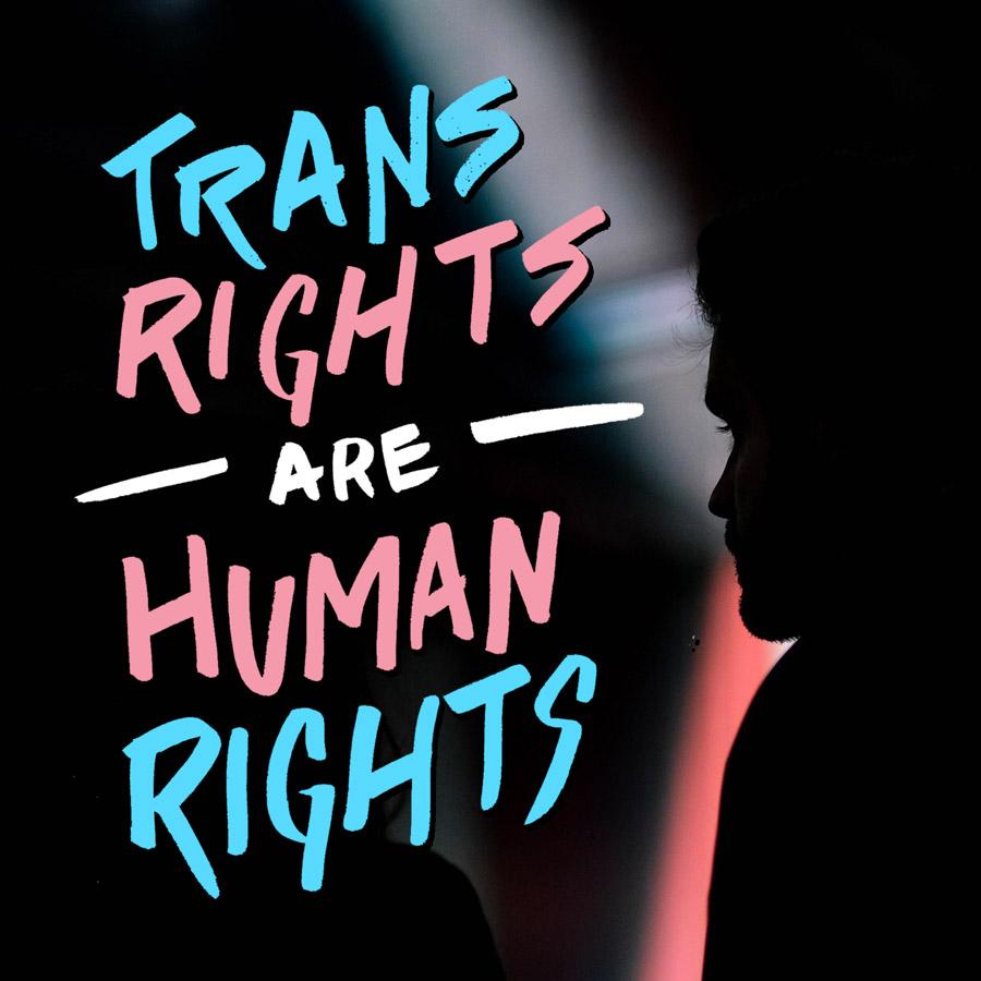 trans-rights-web.jpg