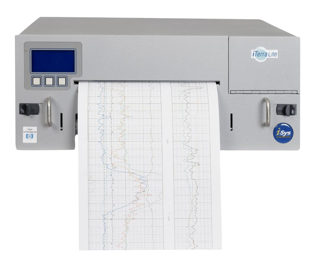 iTerra_Lite_Well_Log_Printer_plotter_2.2.jpg