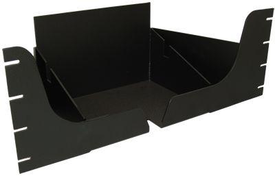 rack bottom input Basket.png