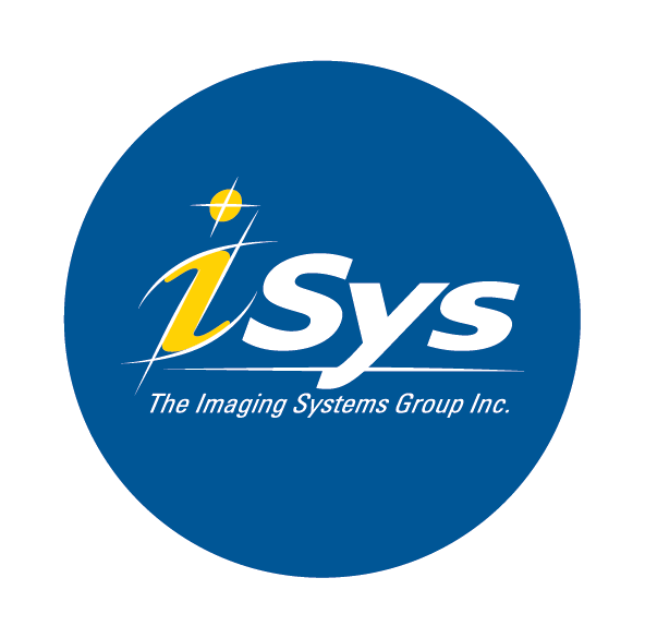The Imaging Systems Group