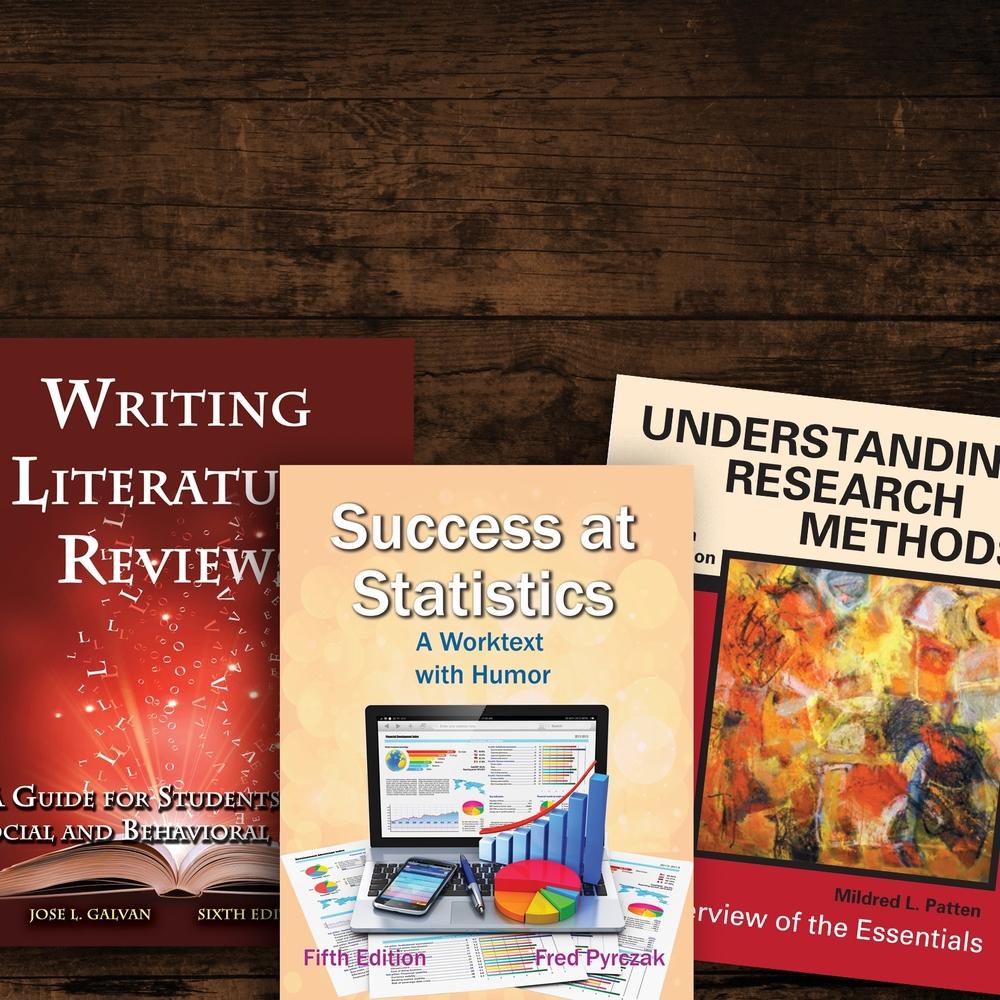 bestsellers-coverpage.jpg