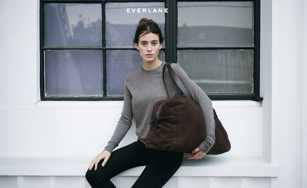 everlane-photographer-123.jpg