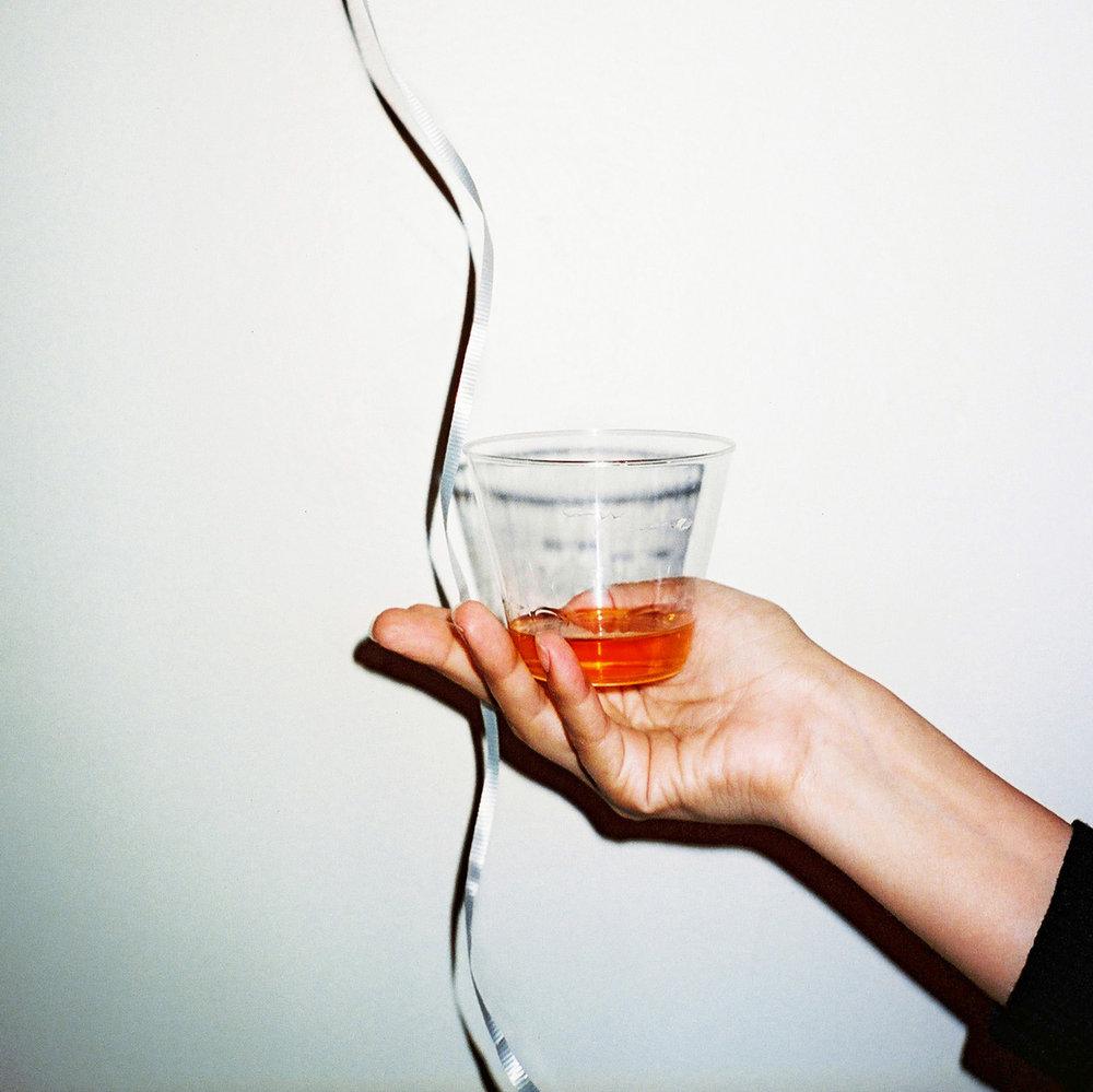 drinkup.jpg