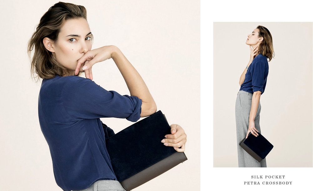 everlane-look-book.jpg