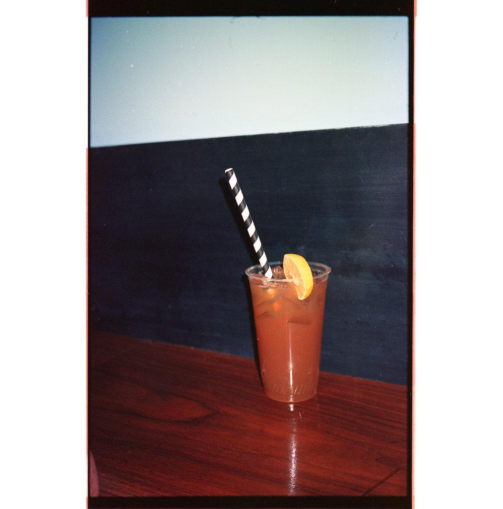 drink-up.jpg