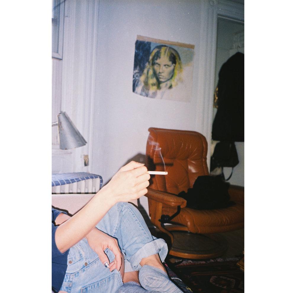 smokinginside.jpg