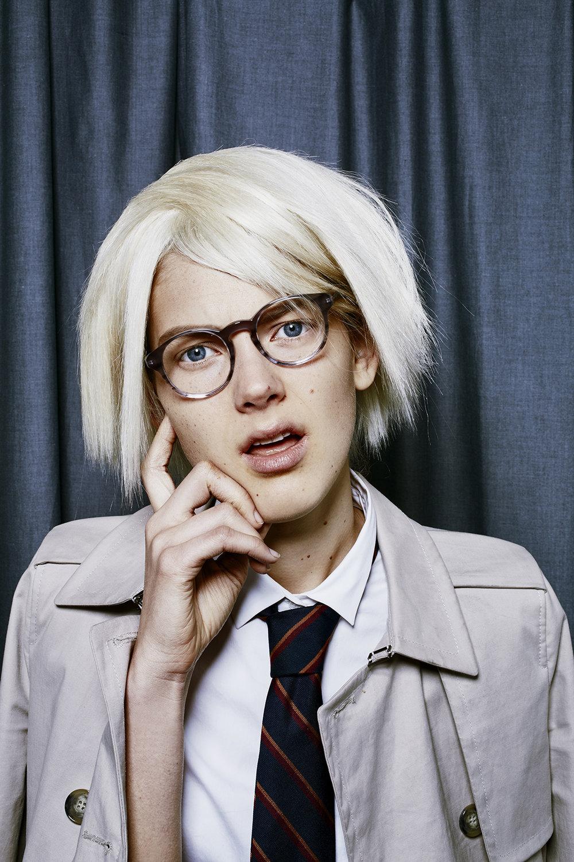 Warhol_0172.jpg