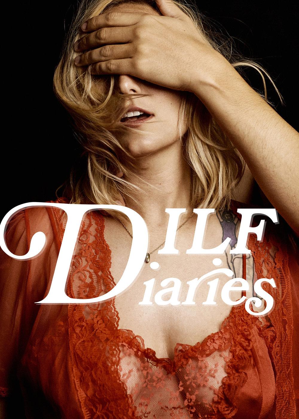 DILF DIARIES5192 copy.jpg