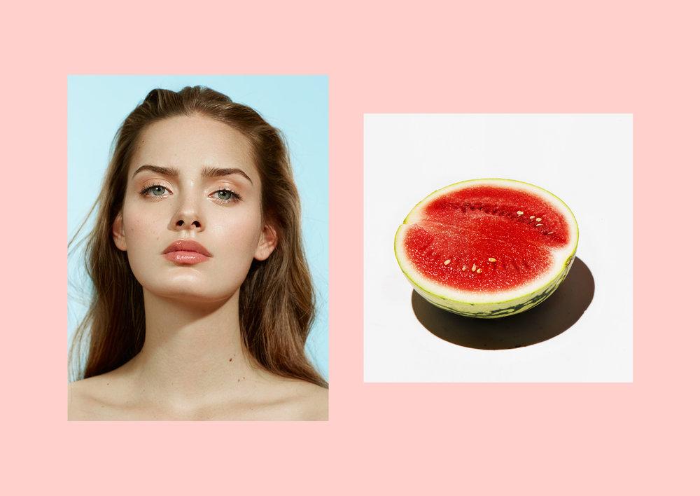 watermelonblues.jpg