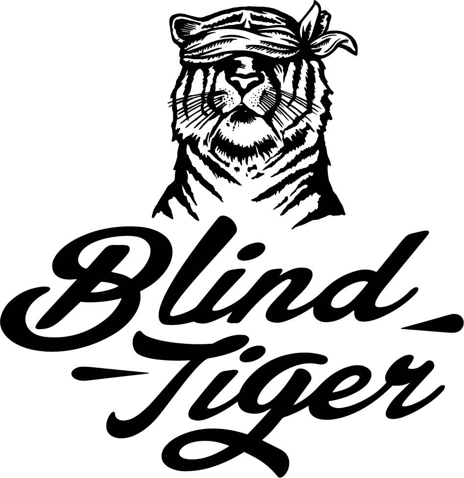 Blind Tiger Vineyards