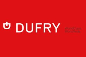 Dufry World Class / Dec 2015