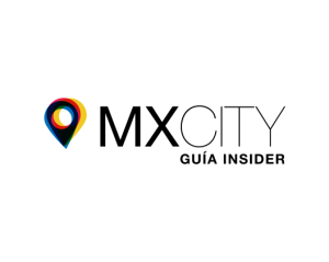 MX City Guia Insider / Sep 2014