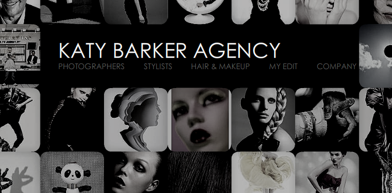 Today is a great day. I was offered an internship @ the Katy Barker Agency in NYC. FUCK YES.
