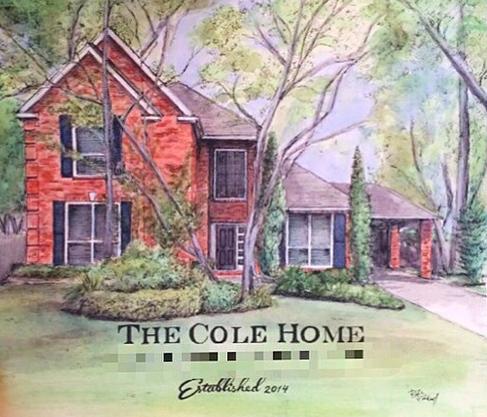 cole home.jpg