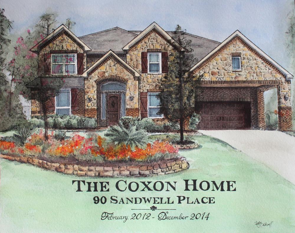 coxon home.jpg