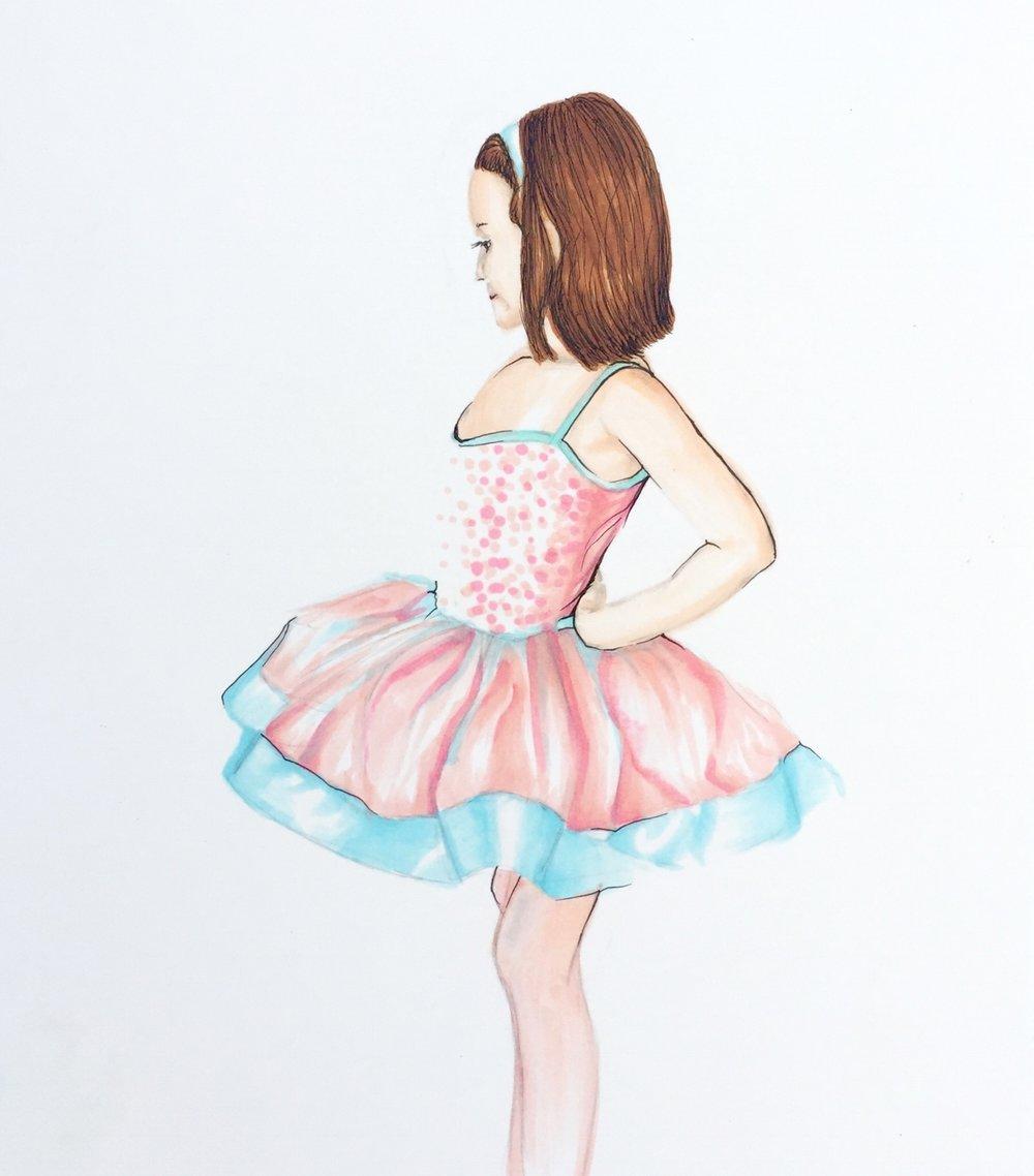 Day 3 - Little Ballerina.jpg