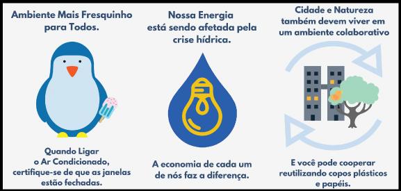 dicas_de_vida_em_coworking.jpg