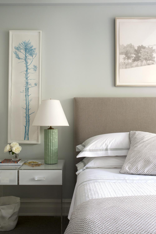 E63_bedroom02.jpg