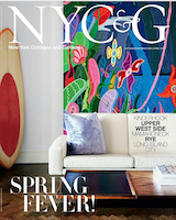 NYCG Cover April 2018 thumbnail.jpg