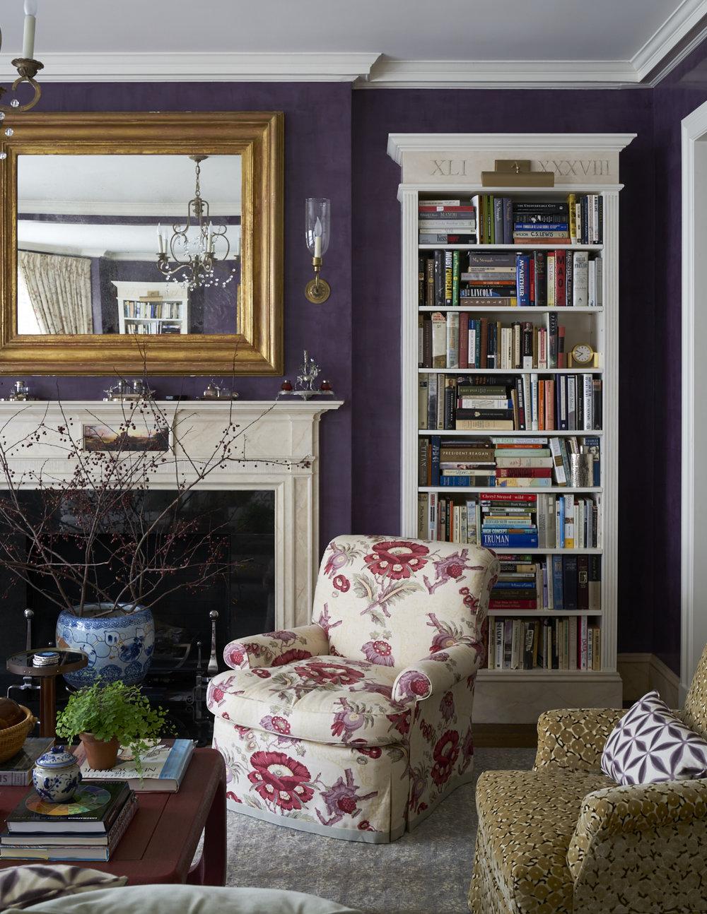 2 Living Room 2 HB_Katie_Lydon_Rubin_Residence_005 copy.jpg
