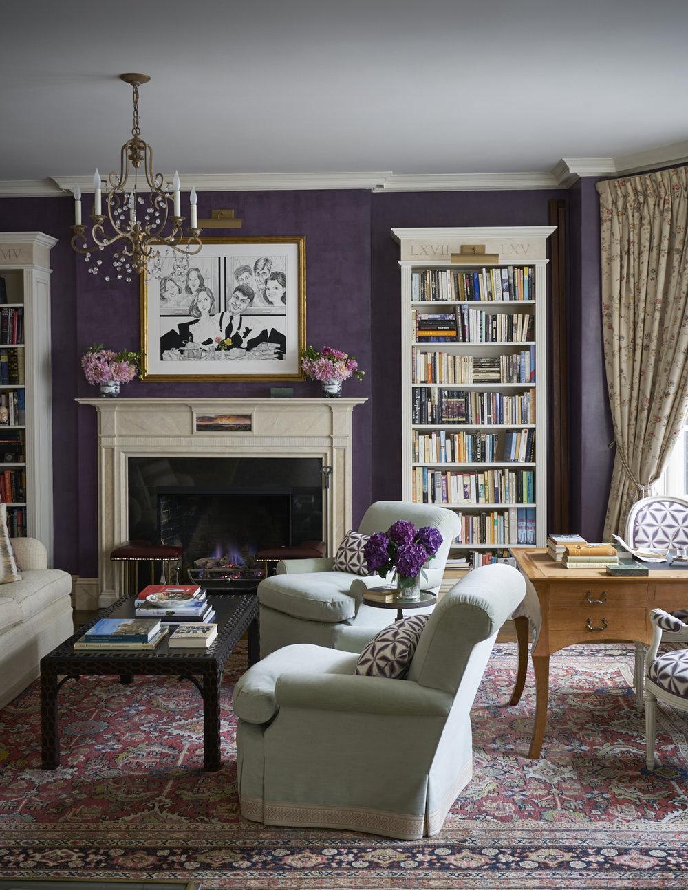 4 Living Room 4 HB_Katie_Lydon_Rubin_Residence_009 copy.jpg