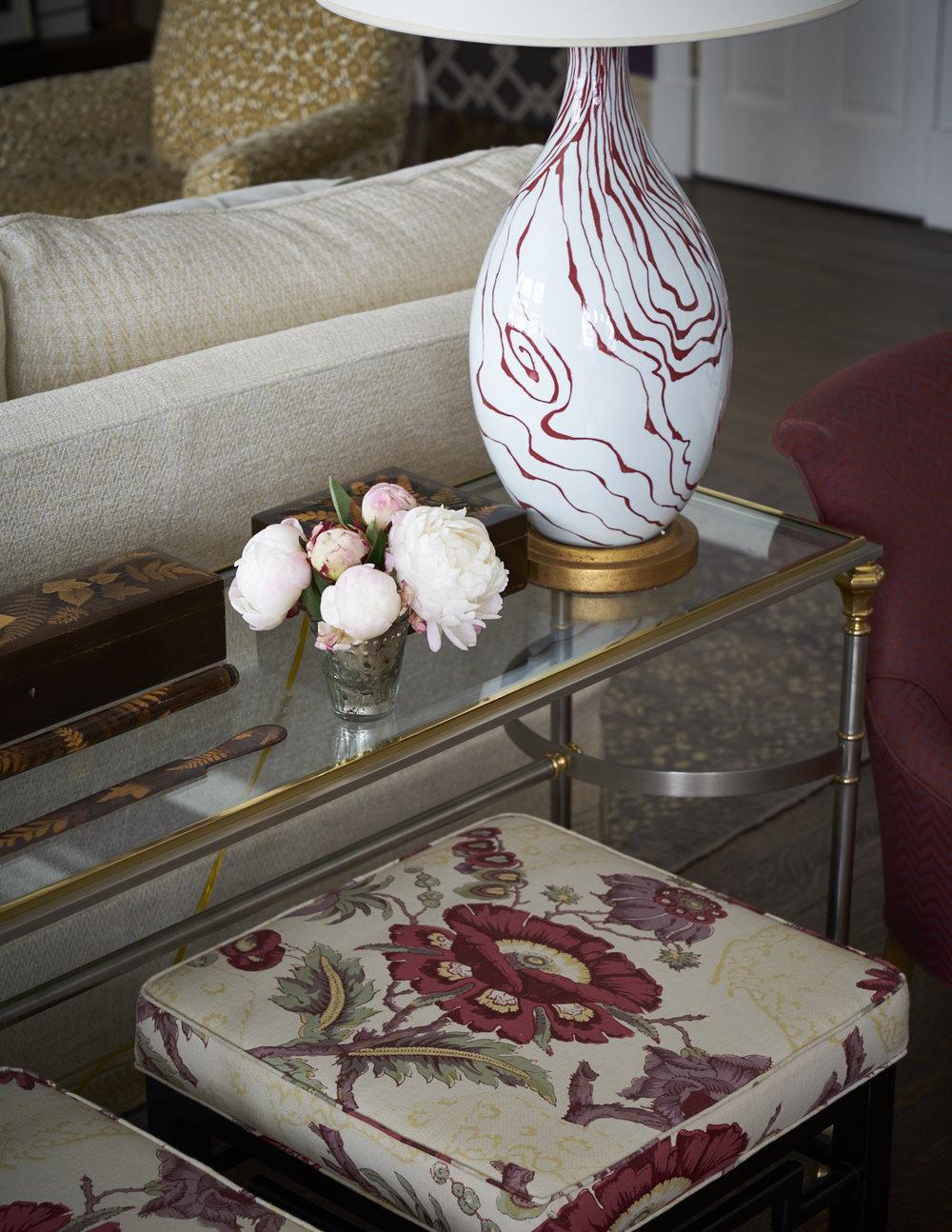 6 Living Room 6 HB_Katie_Lydon_Rubin_Residence_012 copy.jpg