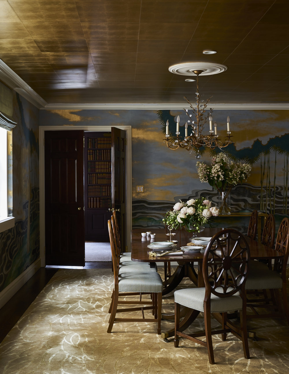 9 Dining Room 1 HB_Katie_Lydon_Rubin_Residence_018 copy.jpg