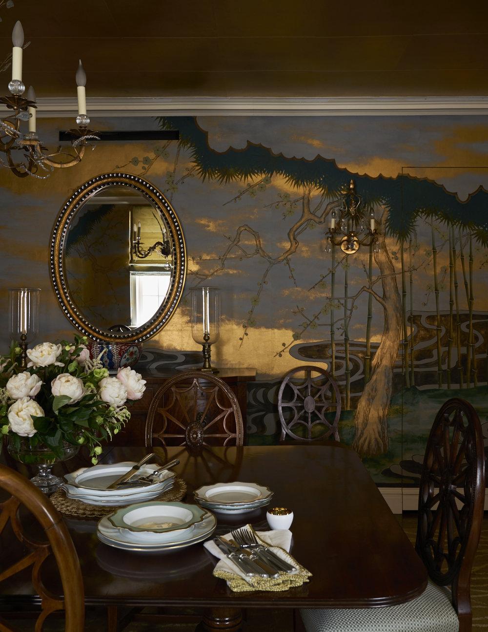 10 Dining Room 2 HB_Katie_Lydon_Rubin_Residence_020 copy.jpg