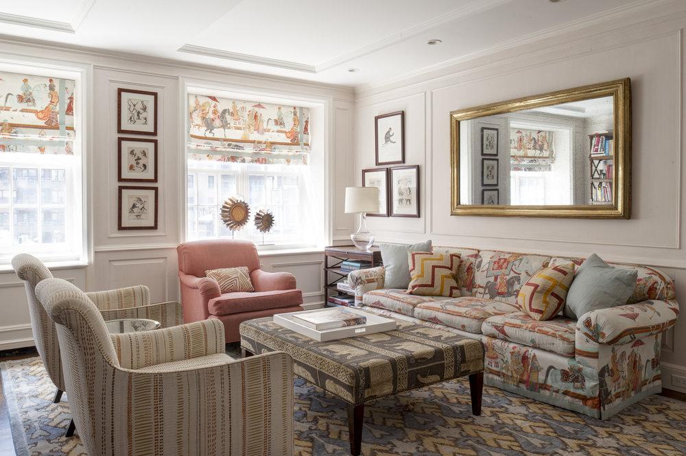 14 Family Room 1 rubin_family_overall copy.jpg