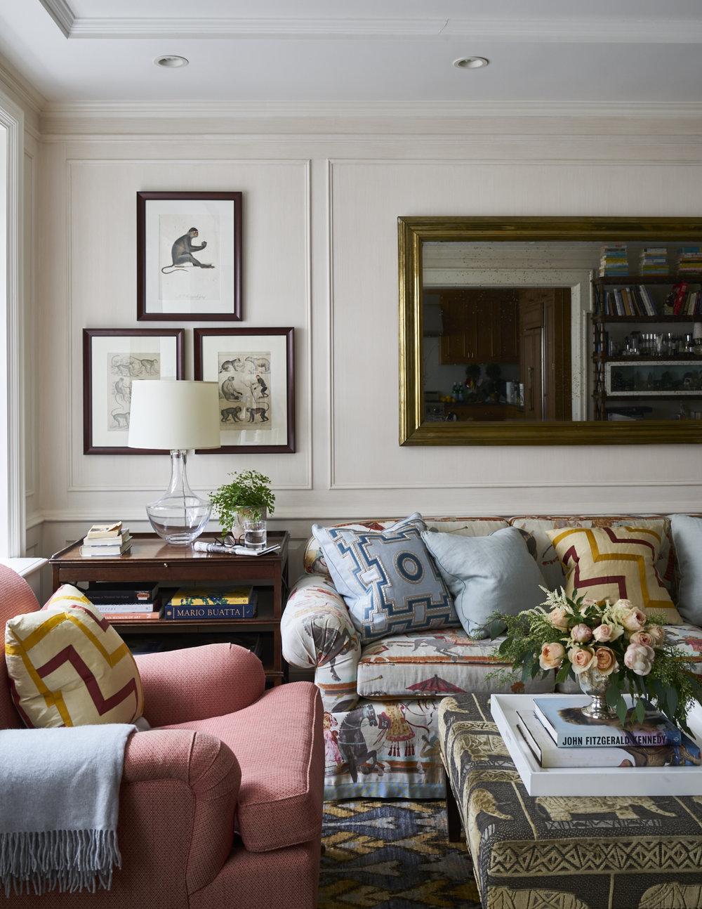 15 Family Room 2 HB_Katie_Lydon_Rubin_Residence_016 copy.jpg