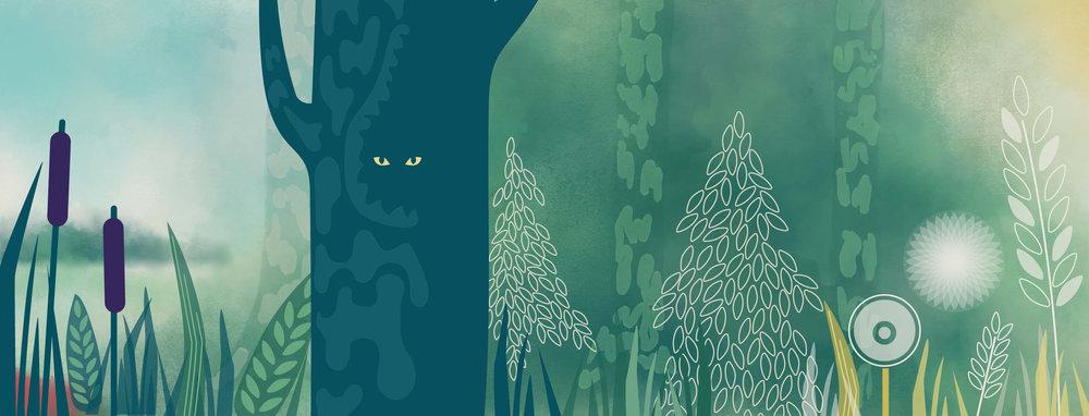 mybrand_illustration-02.jpg