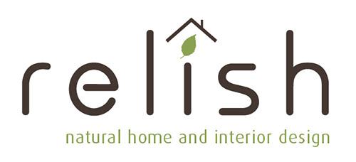 Relish_logo_web.jpg