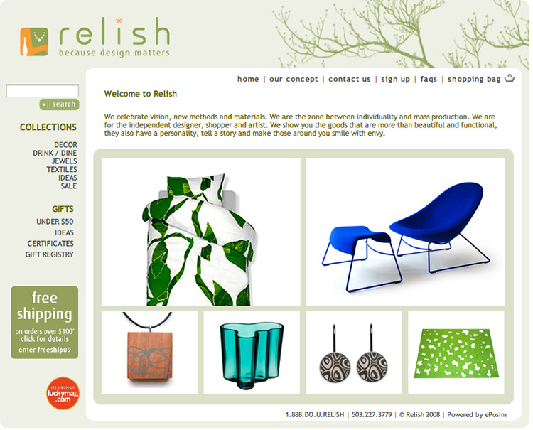 RelishHompage.jpg