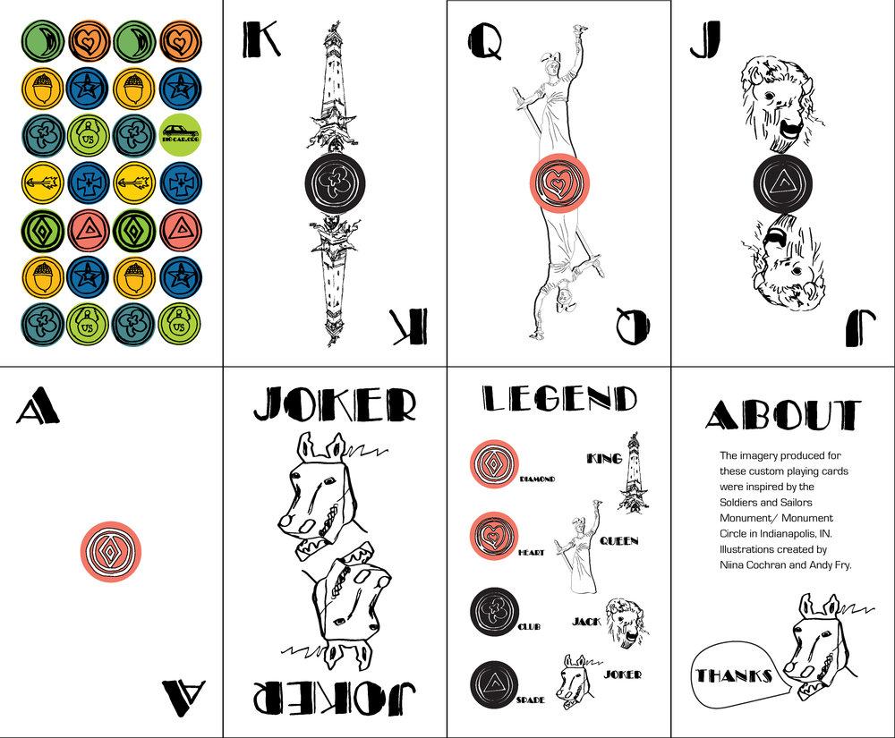 setofcards.jpg