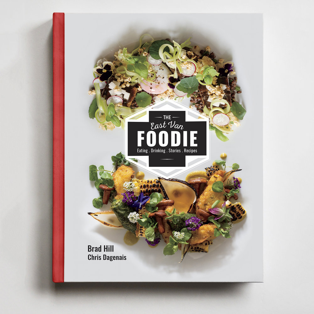 East-Van-Foodie-Cover-1500x1500at96.jpg