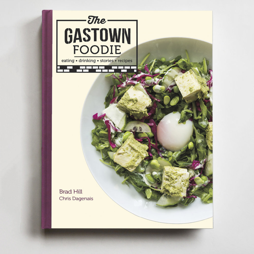 Gtown-Foodie-Cover-1500x1500at96.jpg