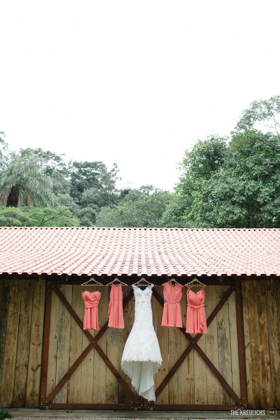Casamento_Thalita&Dodo_THEKREULICHS084.jpg