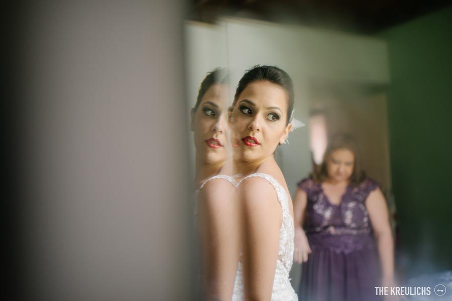 Casamento_Thalita&Dodo_THEKREULICHS074.jpg