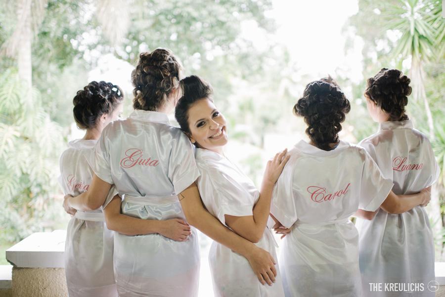 Casamento_Thalita&Dodo_THEKREULICHS056.jpg