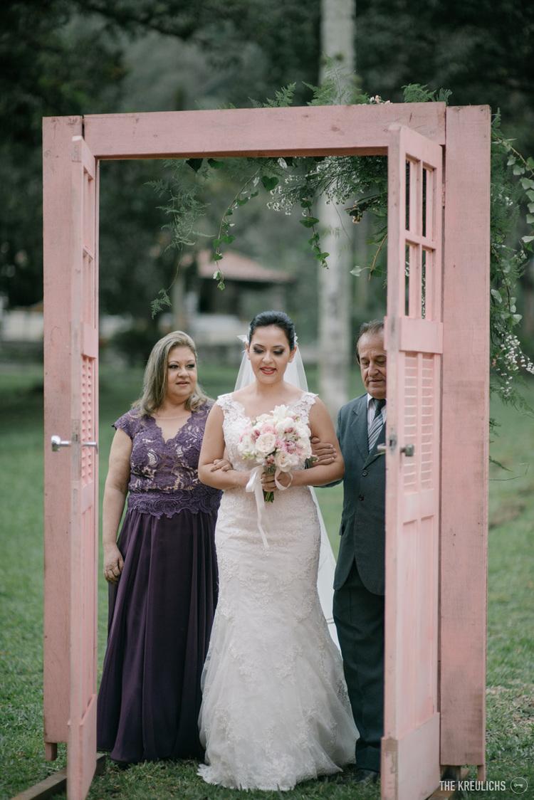 Casamento_Thalita&Dodo_THEKREULICHS164.jpg