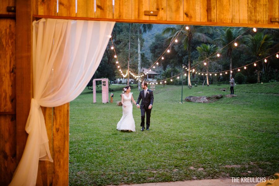 Casamento_Thalita&Dodo_THEKREULICHS338.jpg