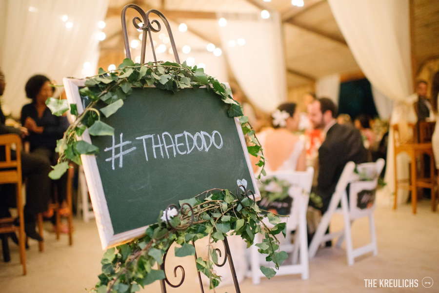 Casamento_Thalita&Dodo_THEKREULICHS353.jpg