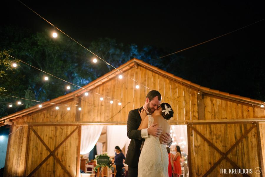 Casamento_Thalita&Dodo_THEKREULICHS414.jpg