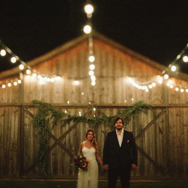 Sobre começar uma vida juntos... #casamentonossoceleiro #nossoceleiro #casamentorj #casamentonocampo